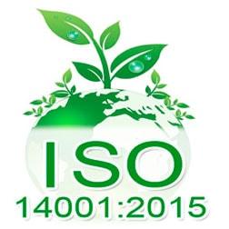 Curso ISO 14001-2015