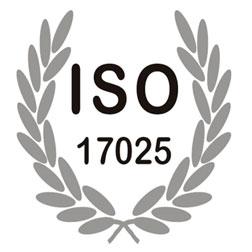 Consultoria ISO/IEC 17025