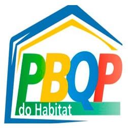 Consultoria PBQP H