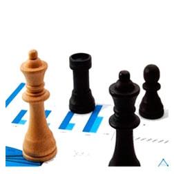 Planejamento Estratégico de Negócios