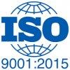 Curso Aberto ISO 9001-2015