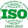 Curso de Formação de Auditor Interno ISO 14001:2015